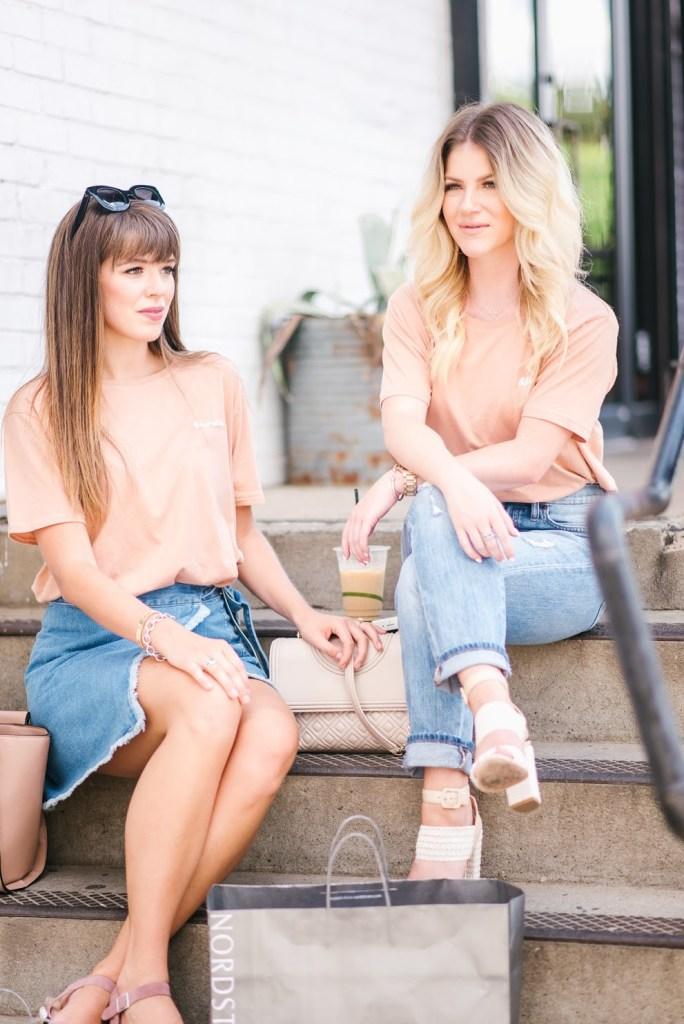 Blonde & Burnette-17