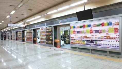 Tesco-Homeplus-Subway-Virtual-Store-in-South-Korea-3