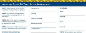 auto accident resp guide 500wide