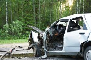 car accident attorney in houston