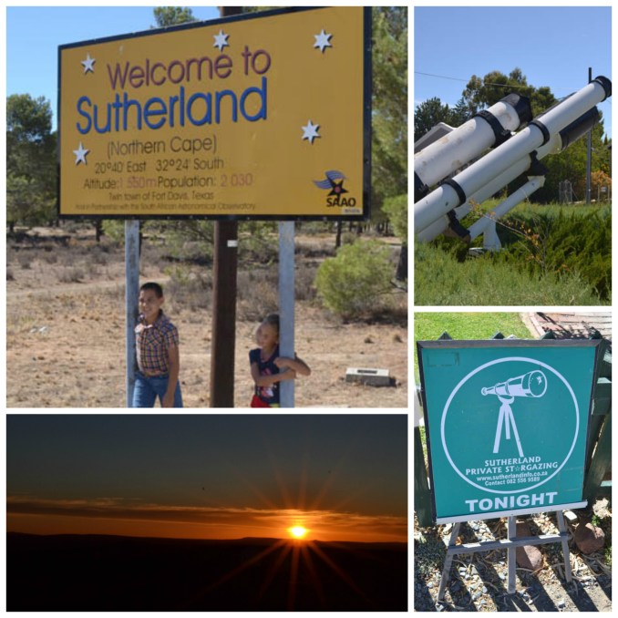 road trip, northern cape, explore, south africa, sutherland, star gazing, places to see, South African Astronomical Observatory, SALT, telescopes, astronomy, explore, discover, love, TAZZ family, Tami Magnin, Anton Magnin