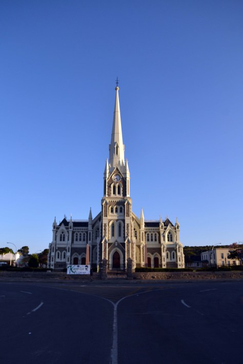 graaff reinet, what to do, where to go, what you should know, south africa, travel, #meetsouthafrica, instameet