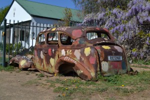 graaff reinet, what to do, where to go, what you should know, south africa, travel, #meetsouthafrica, instameet, country mouse cottage, camdeboo National park, SANPARKS, Valley of Desolation, Nieu Bethesda