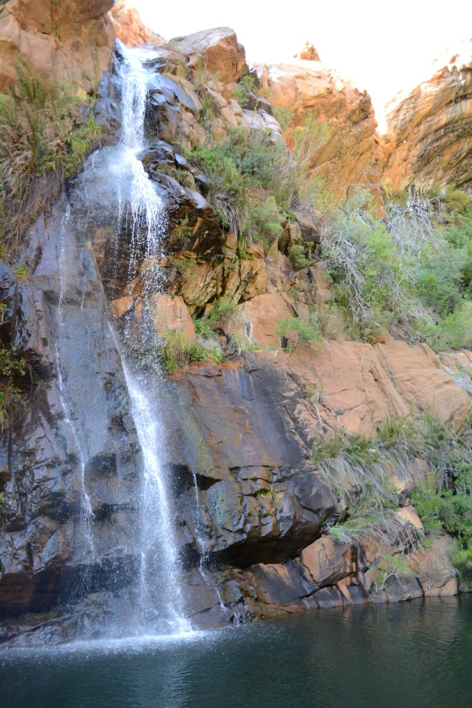 SA Venues, cederberg, see da berg, family, travel, holiday, road trip, south africa, ceres, places to stay, things to do, western cape