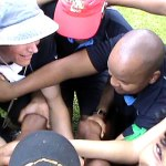 Quick and Easy Ice Breakers for Team Building
