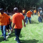 Team Building Event Planning Do's and Don'ts