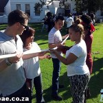 Team Building Exercises that Promote Communication and Team Work