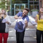 How to Manage Emotions in Your Team