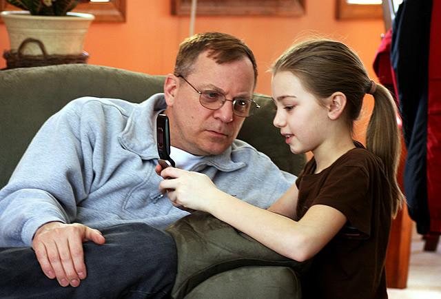 Understanding Generation Gaps