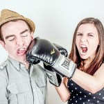 Creating an Effective Atmosphere for Conflict Resolution in Your Team