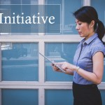 The Importance of Initiative for Team Leaders