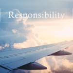 The Importance of Responsibility for Team Leaders