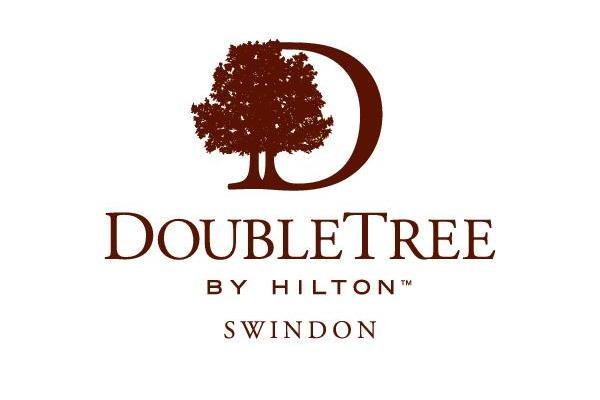 doubletree-swindon-logo