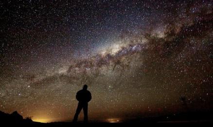 admiring_the_galaxy2