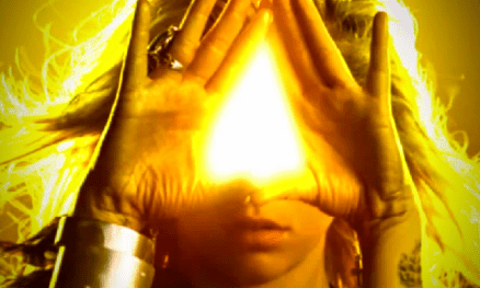kesha-video-animal-enlightened-pyramid-3