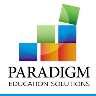 Check out ParadigmEducationSolutions innovative solutions for building amp delivering robusthellip