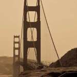 golden_gate_sepia