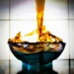 tea_pour_spash