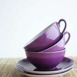 purple_tea_cups
