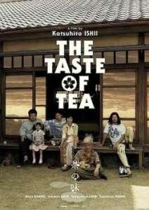 The_Taste_of_Tea