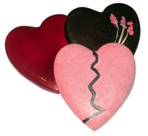 3-chocolate-hearts1