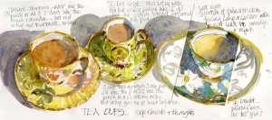 lizsteel_teacups2