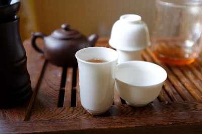 taiwan_tea_set