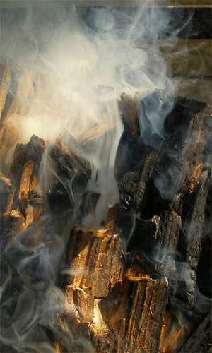 wood_smoke_vertical