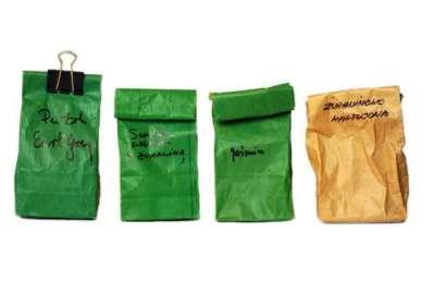 tea_bags_767805_resize