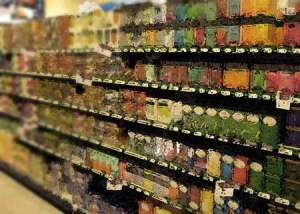 munsch_wholefoods_tea_aisle