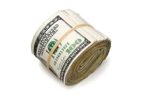 diane money