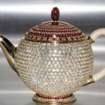 teapot-5_tcm25-441013