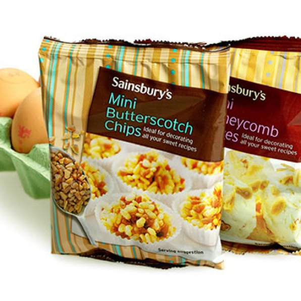 sainsbury's-butterscotch-web