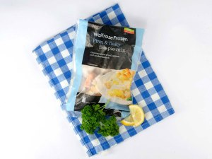 waitrose-frozen-fish-pie-mix