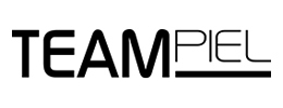 LogoA0