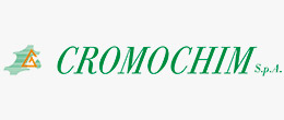 cromochim