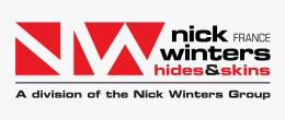 nickwinters