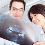 What To Do If Legitimate Treatment is Denied by Dental MCOs