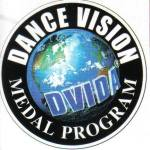 Dance Vision - About The DVIDA Syllabus