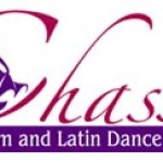 Chasse Ballroom & Latin Dance Studio in Fenton, Michigan has employment opportunities