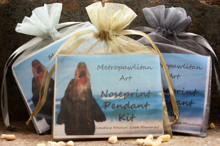 MetrowpawlintanArt kit photos
