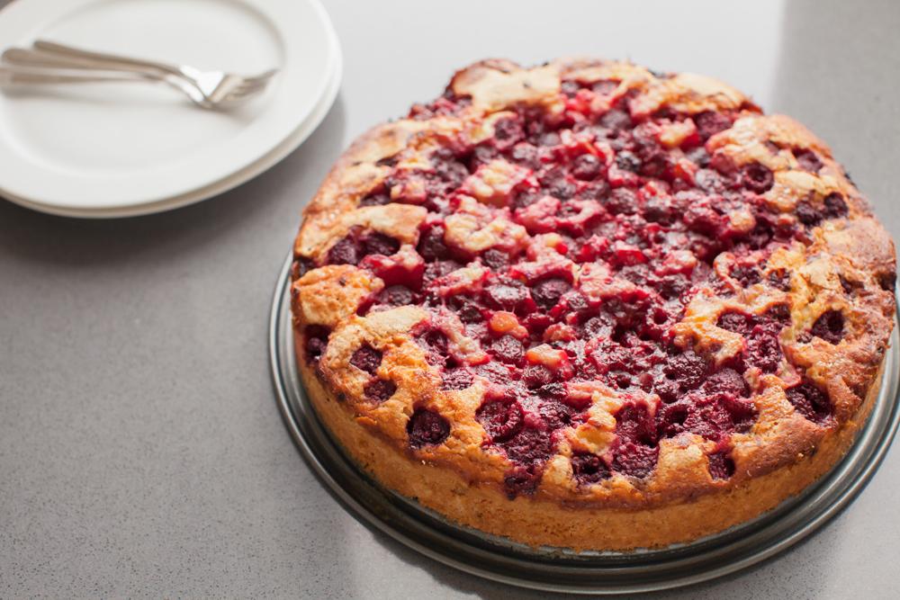 best-raspberry-cake-9