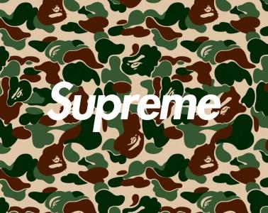 20140826-Supreme-or-Bape-Teaser