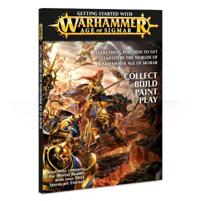 getting-started-with-warhammer-age-of-sigmar-cover