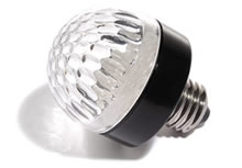 LED replacement