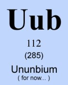 Element112