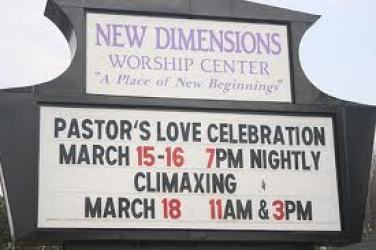 viagra - Funny church signs, funny names, worst family photos, awkward family stupid people sexual innuendos worst church signs