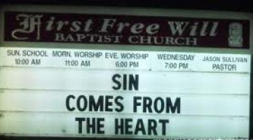 Funny church signs, funny names, worst family photos, awkward family stupid people sexual innuendos worst church signs