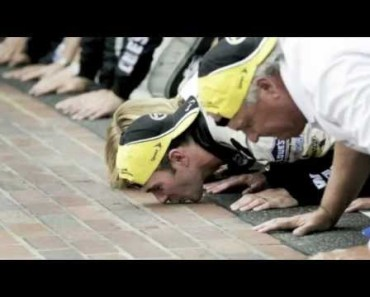 Curtis Shaver 400 Preview Indianapolis Jimmy Joe's NASCAR Update