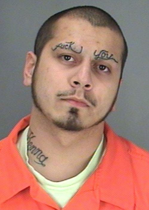 bad eyebrows, worst eyebrows, funny eyebrows, bad makeup, ugly eyebrows, horrible, terrible, cholo, nasty, creepy, mugshots, fuck you eyebrows, eyebrow fails, unibrows, wtf, bad family photos, awkward